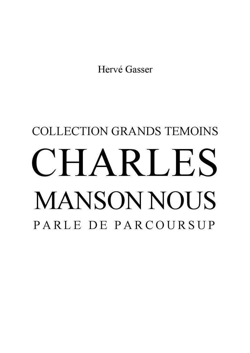 Charles Manson nous parle_web_Hervé Gasser-page-001