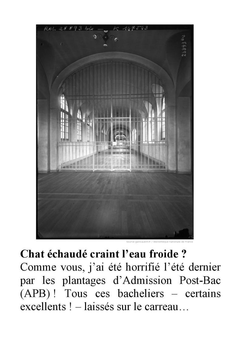 Charles Manson nous parle_web_Hervé Gasser-page-003