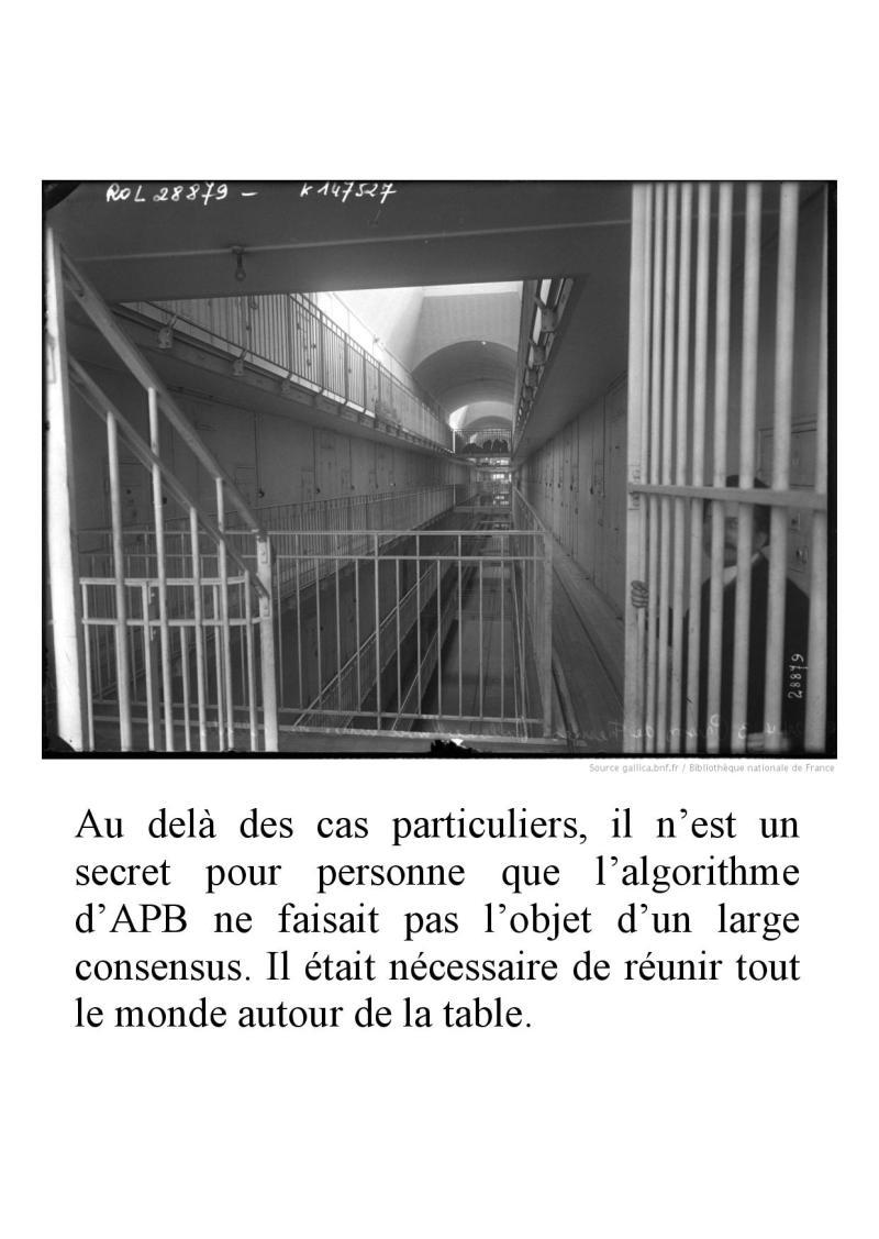 Charles Manson nous parle_web_Hervé Gasser-page-004