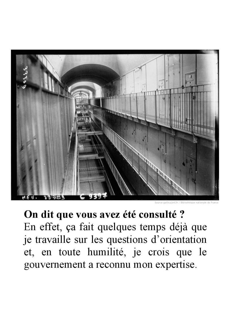 Charles Manson nous parle_web_Hervé Gasser-page-005