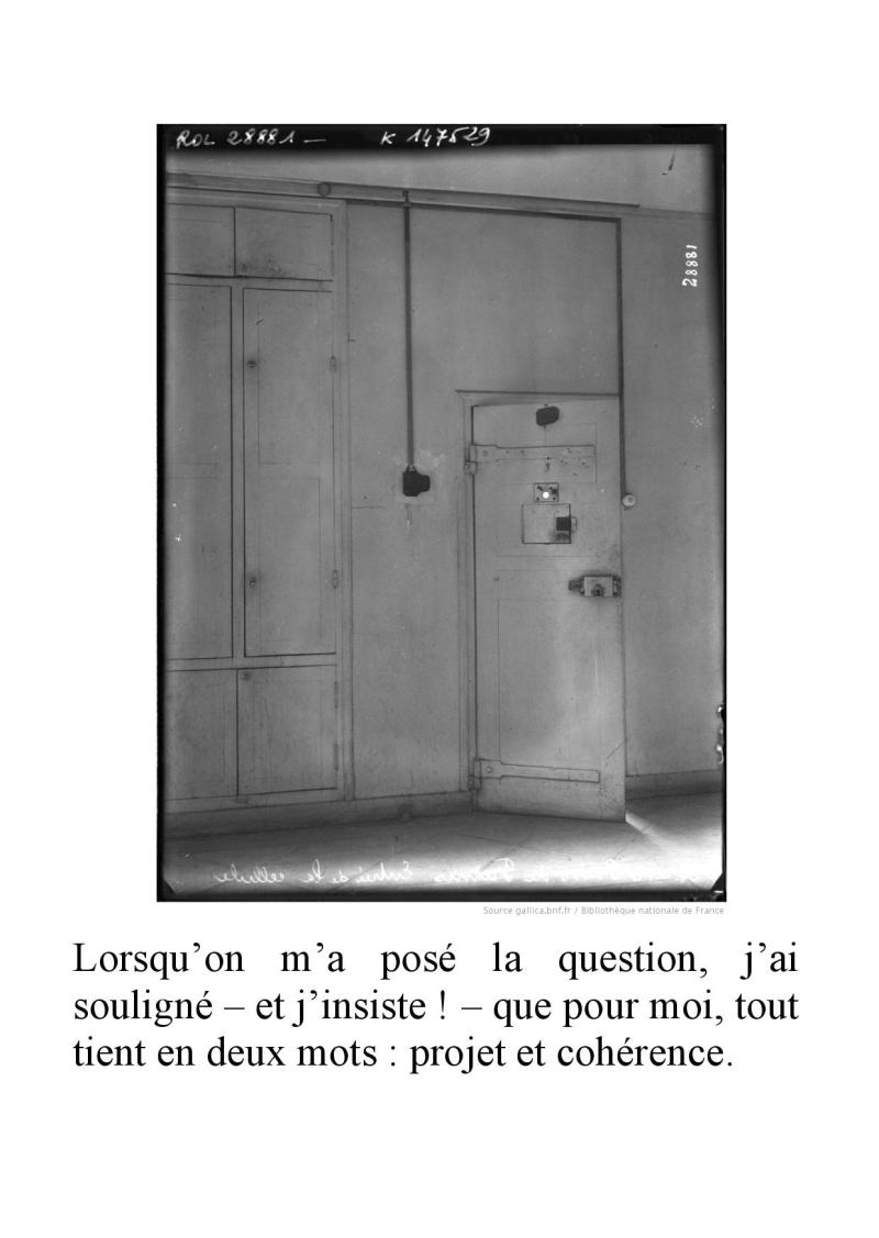 Charles Manson nous parle_web_Hervé Gasser-page-006
