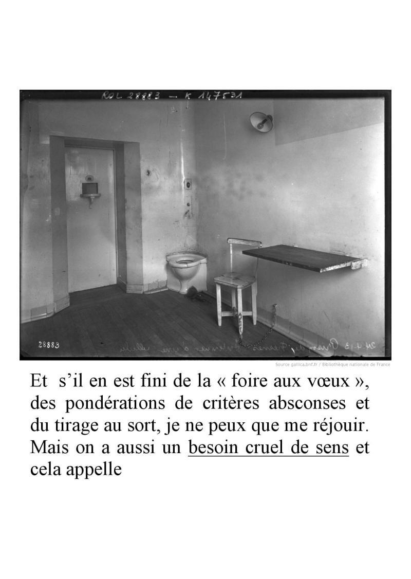 Charles Manson nous parle_web_Hervé Gasser-page-009