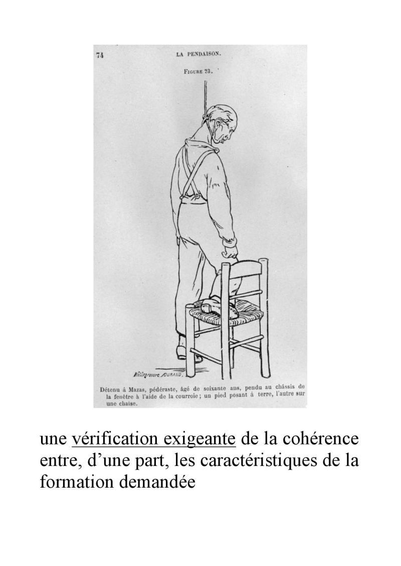 Charles Manson nous parle_web_Hervé Gasser-page-010