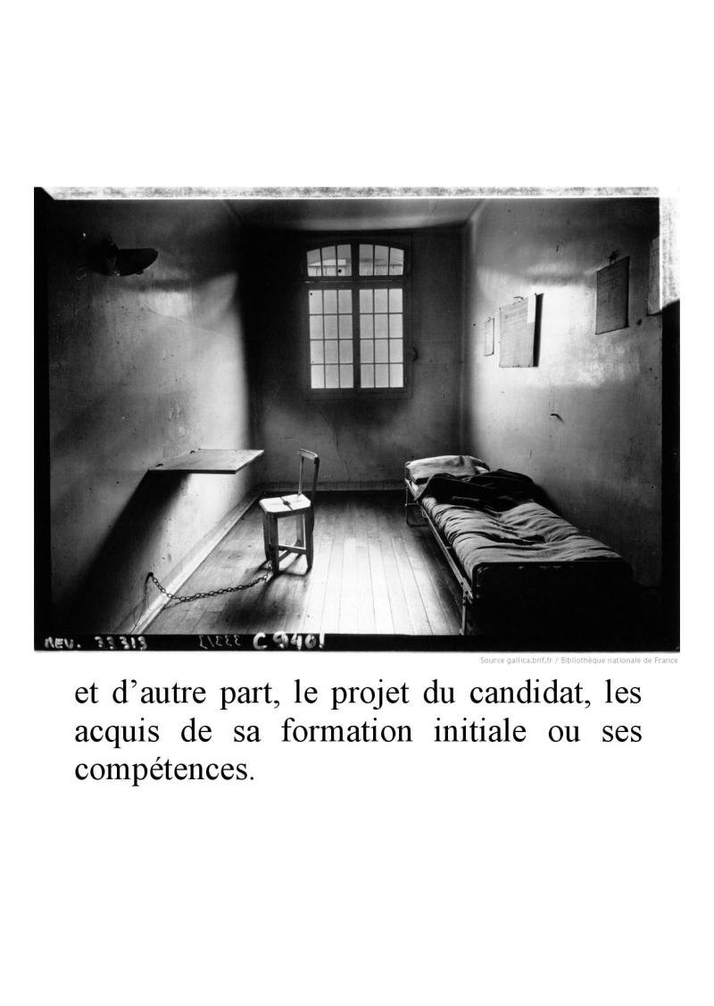 Charles Manson nous parle_web_Hervé Gasser-page-011
