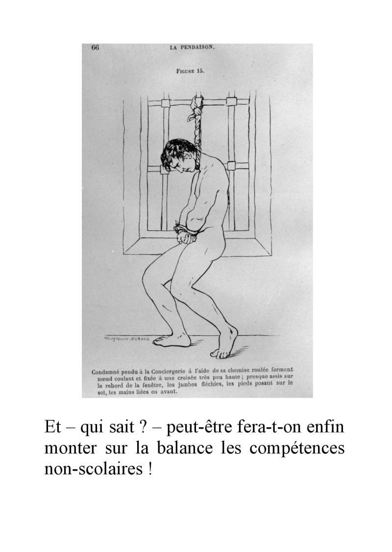 Charles Manson nous parle_web_Hervé Gasser-page-012