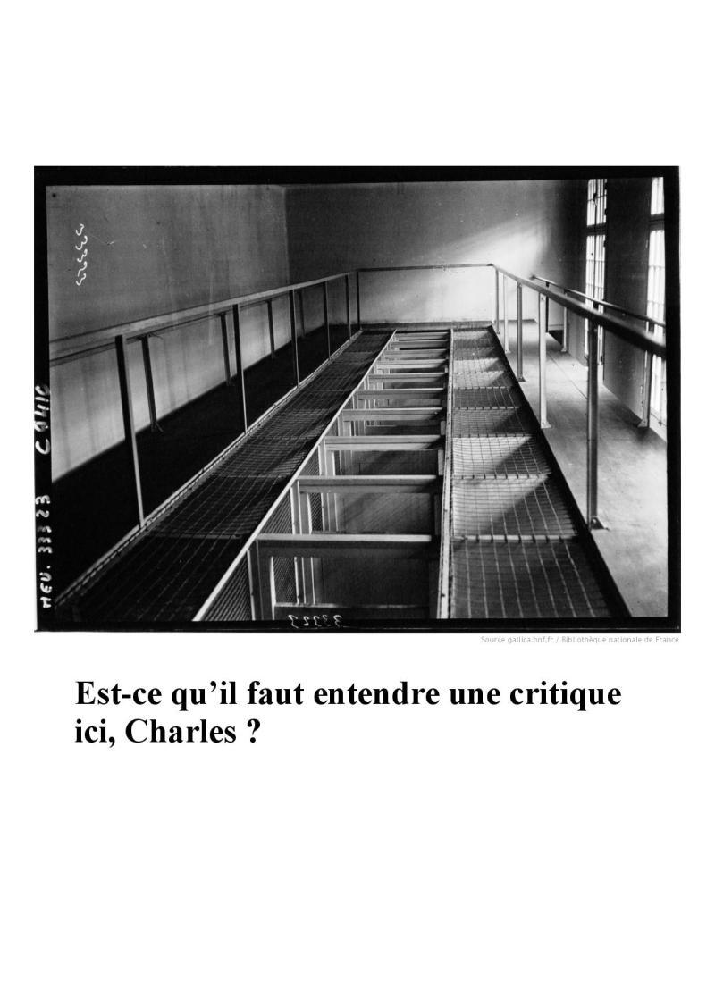 Charles Manson nous parle_web_Hervé Gasser-page-013
