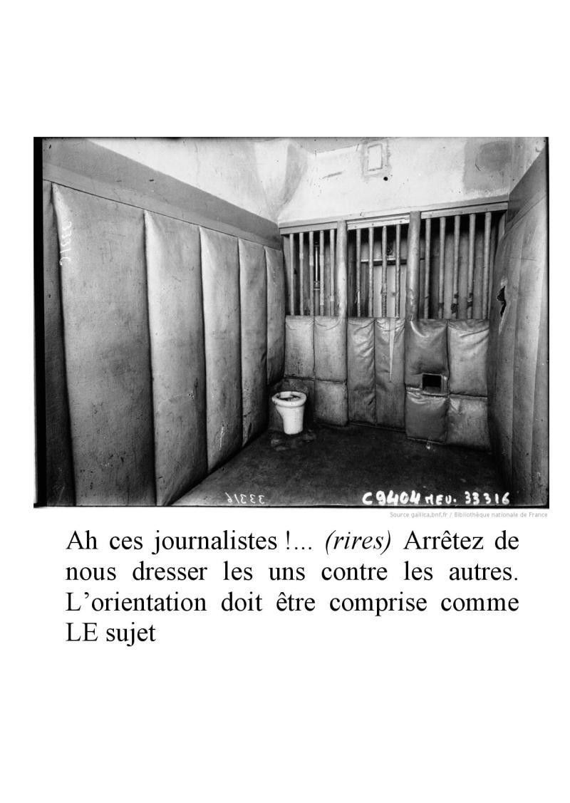 Charles Manson nous parle_web_Hervé Gasser-page-014