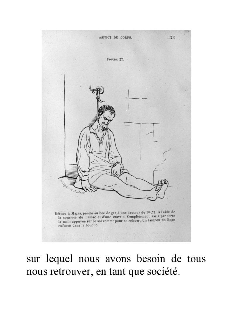 Charles Manson nous parle_web_Hervé Gasser-page-015