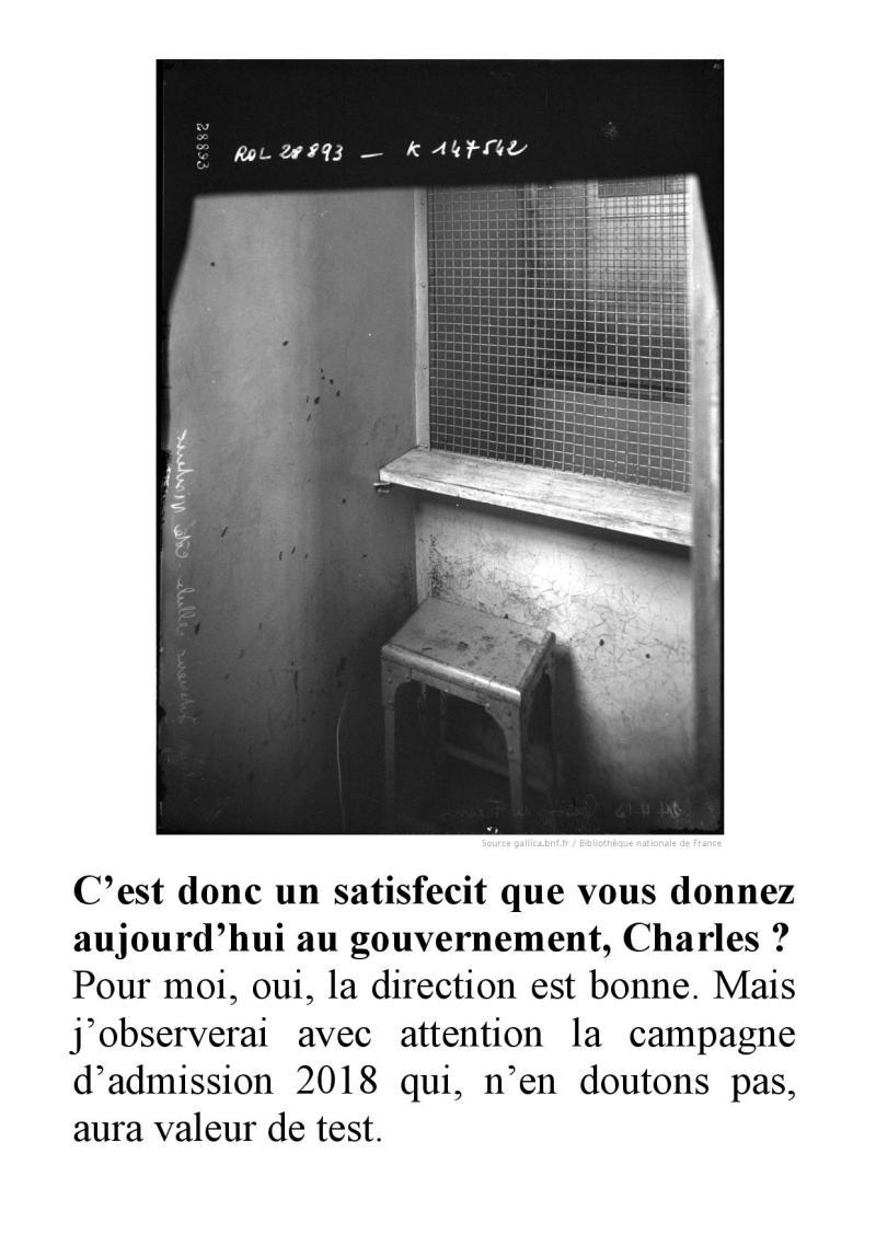 Charles Manson nous parle_web_Hervé Gasser-page-016