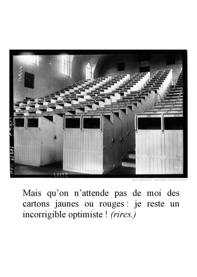Charles Manson nous parle_web_Hervé Gasser-page-017