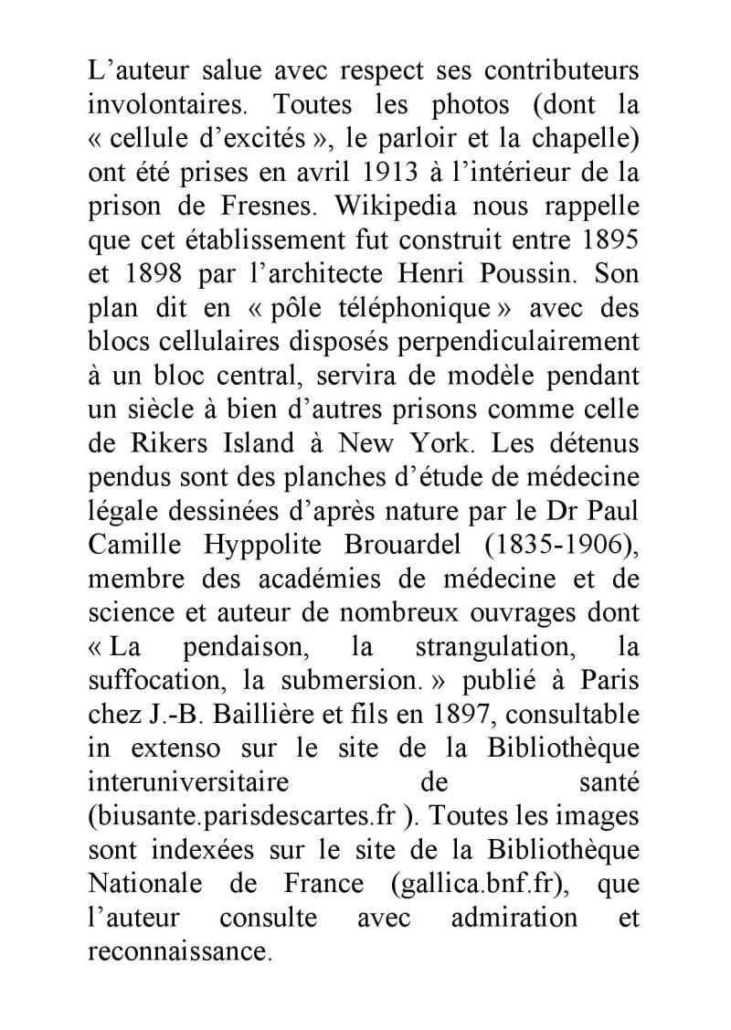Charles Manson nous parle_web_Hervé Gasser-page-019