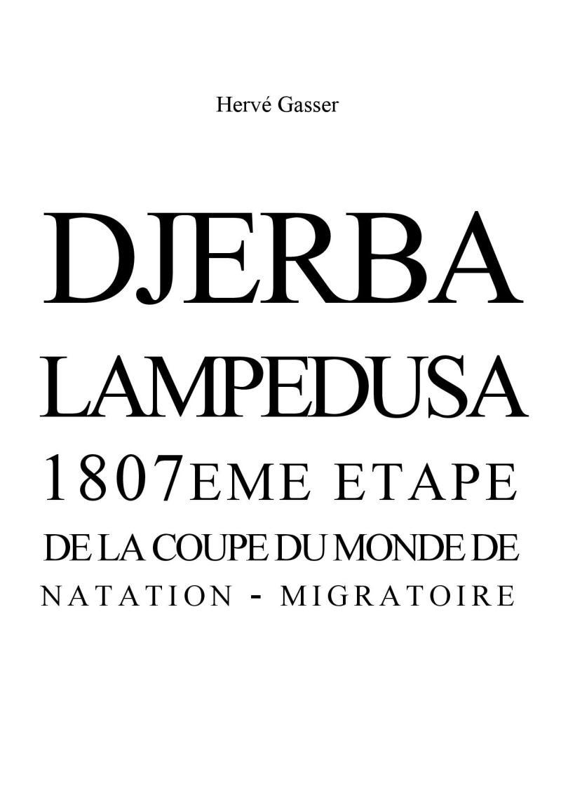 Djerba Lampedusa 1807eme etape_web_Hervé Gasser-page-001