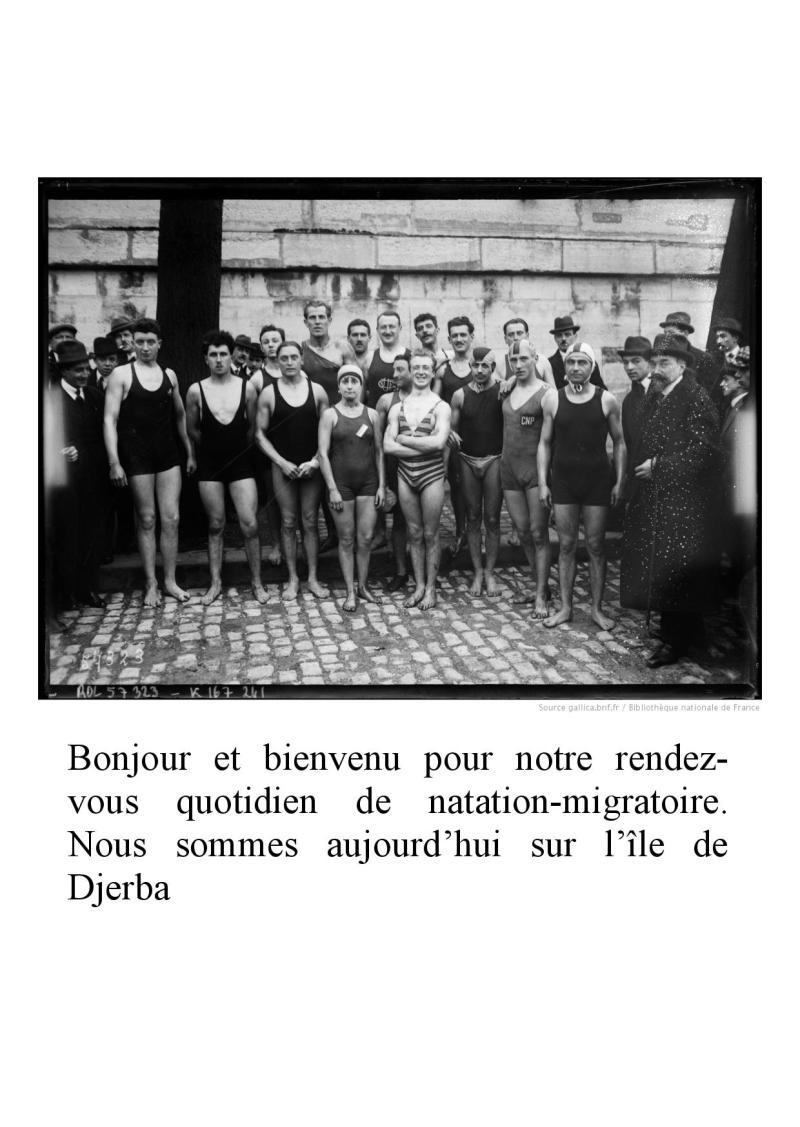 Djerba Lampedusa 1807eme etape_web_Hervé Gasser-page-002