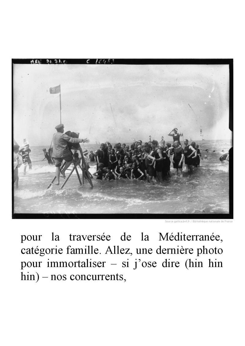 Djerba Lampedusa 1807eme etape_web_Hervé Gasser-page-003
