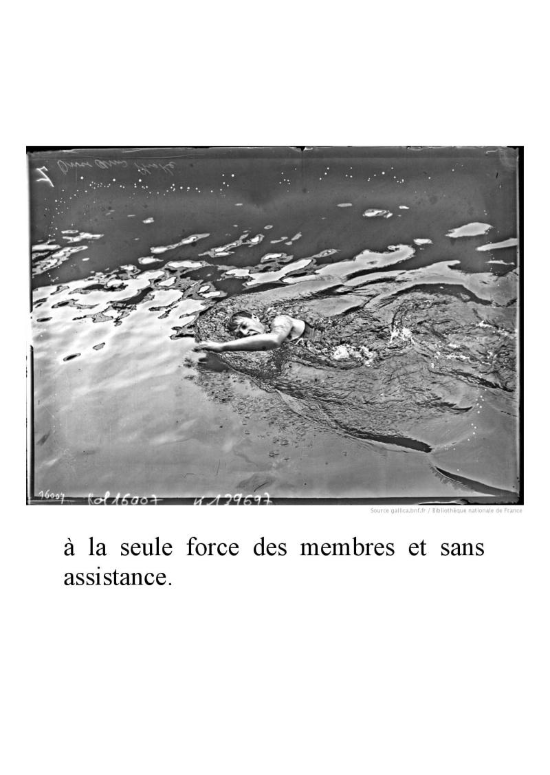 Djerba Lampedusa 1807eme etape_web_Hervé Gasser-page-006