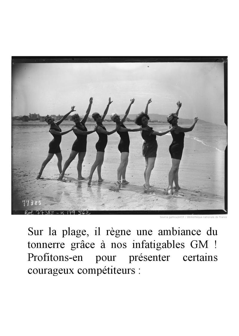 Djerba Lampedusa 1807eme etape_web_Hervé Gasser-page-010