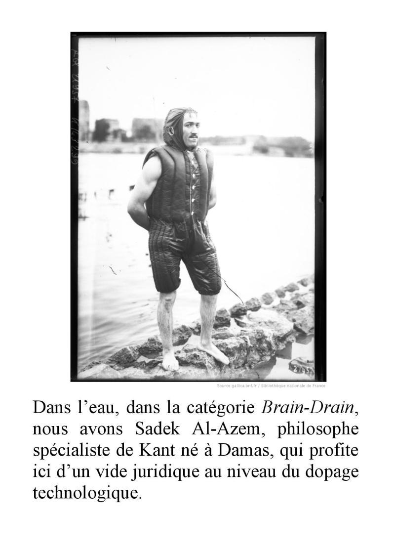Djerba Lampedusa 1807eme etape_web_Hervé Gasser-page-011