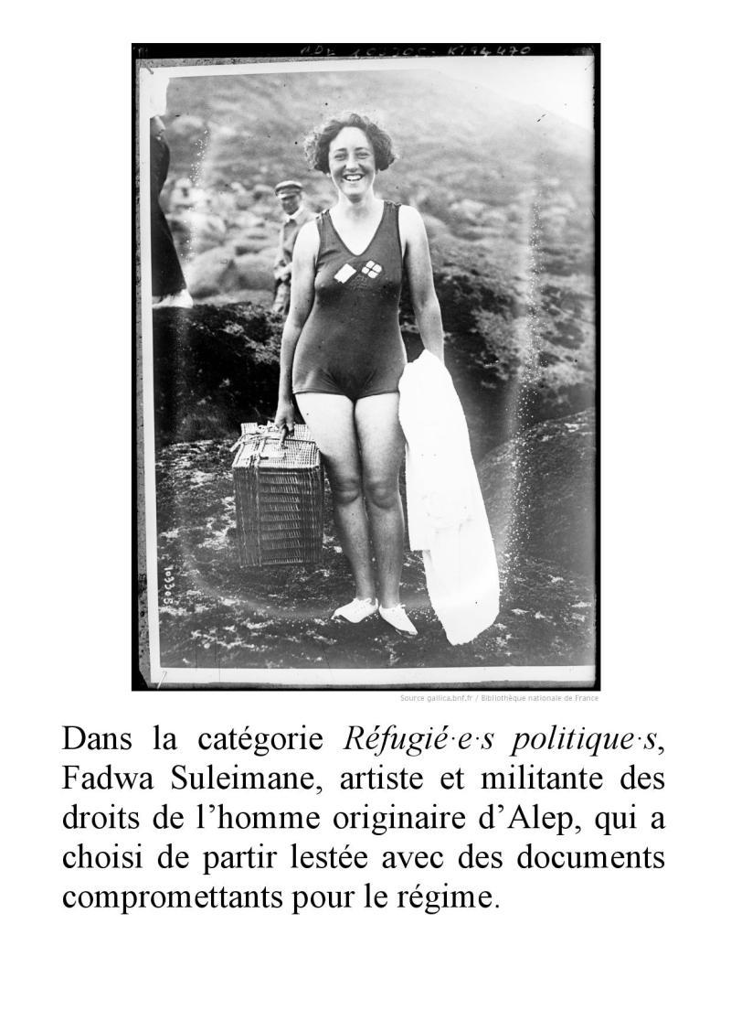 Djerba Lampedusa 1807eme etape_web_Hervé Gasser-page-012