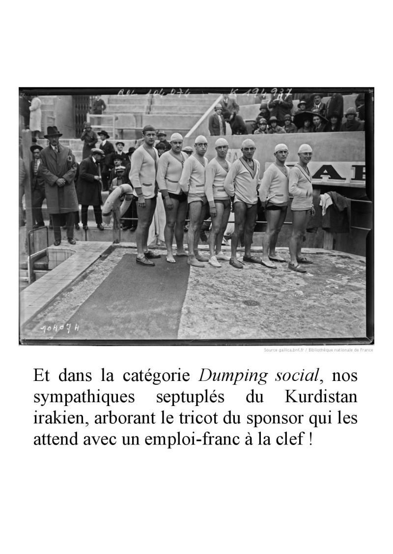Djerba Lampedusa 1807eme etape_web_Hervé Gasser-page-013