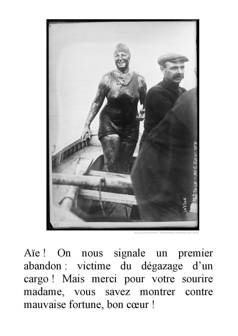 Djerba Lampedusa 1807eme etape_web_Hervé Gasser-page-014