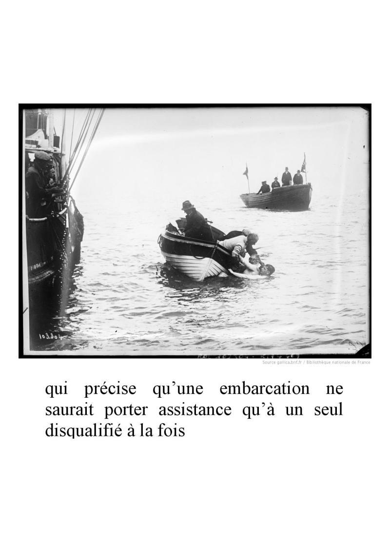 Djerba Lampedusa 1807eme etape_web_Hervé Gasser-page-016