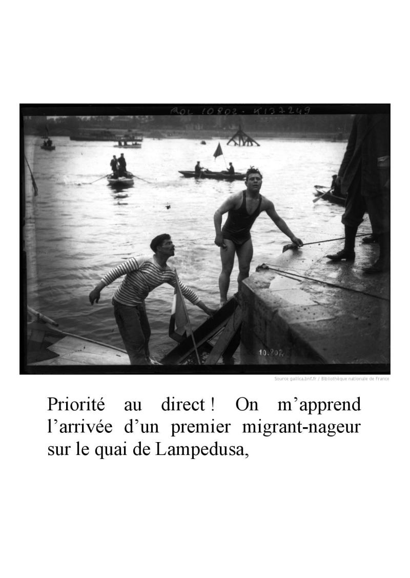 Djerba Lampedusa 1807eme etape_web_Hervé Gasser-page-019