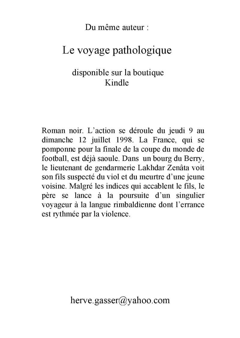 Djerba Lampedusa 1807eme etape_web_Hervé Gasser-page-024