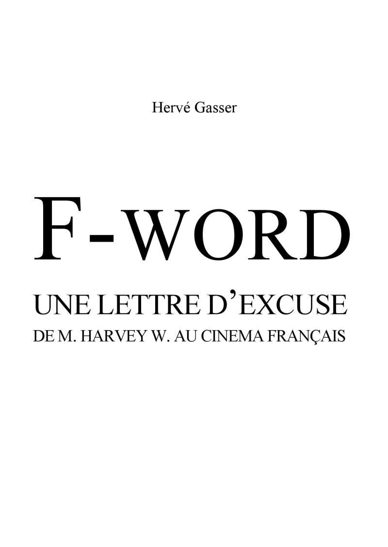 F-Word_web_Hervé Gasser-page-001