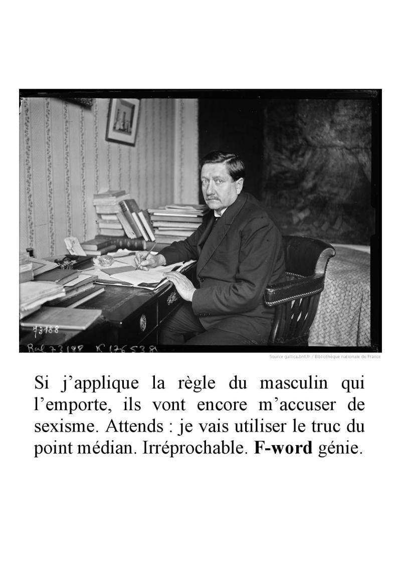 F-Word_web_Hervé Gasser-page-003