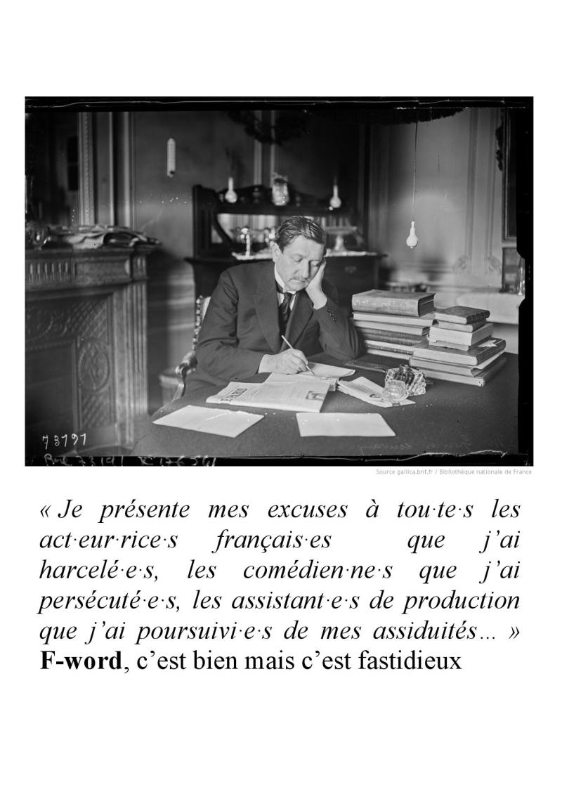 F-Word_web_Hervé Gasser-page-004