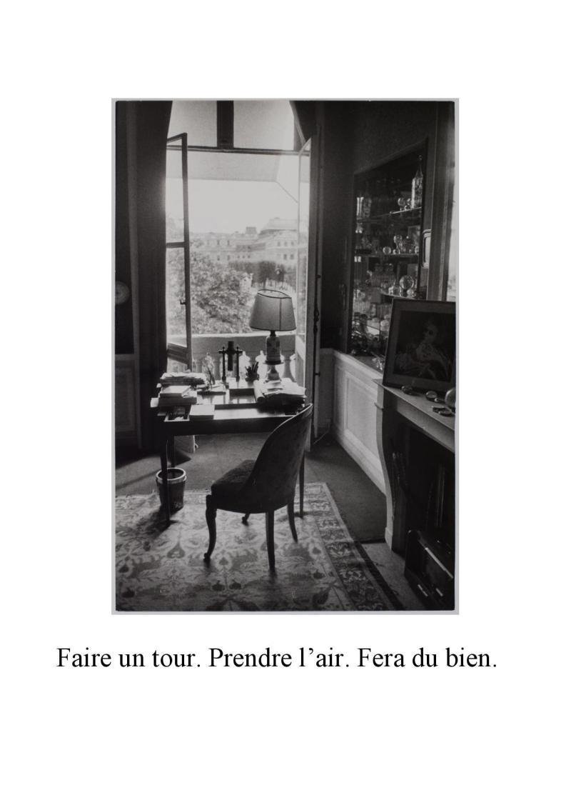 F-Word_web_Hervé Gasser-page-007