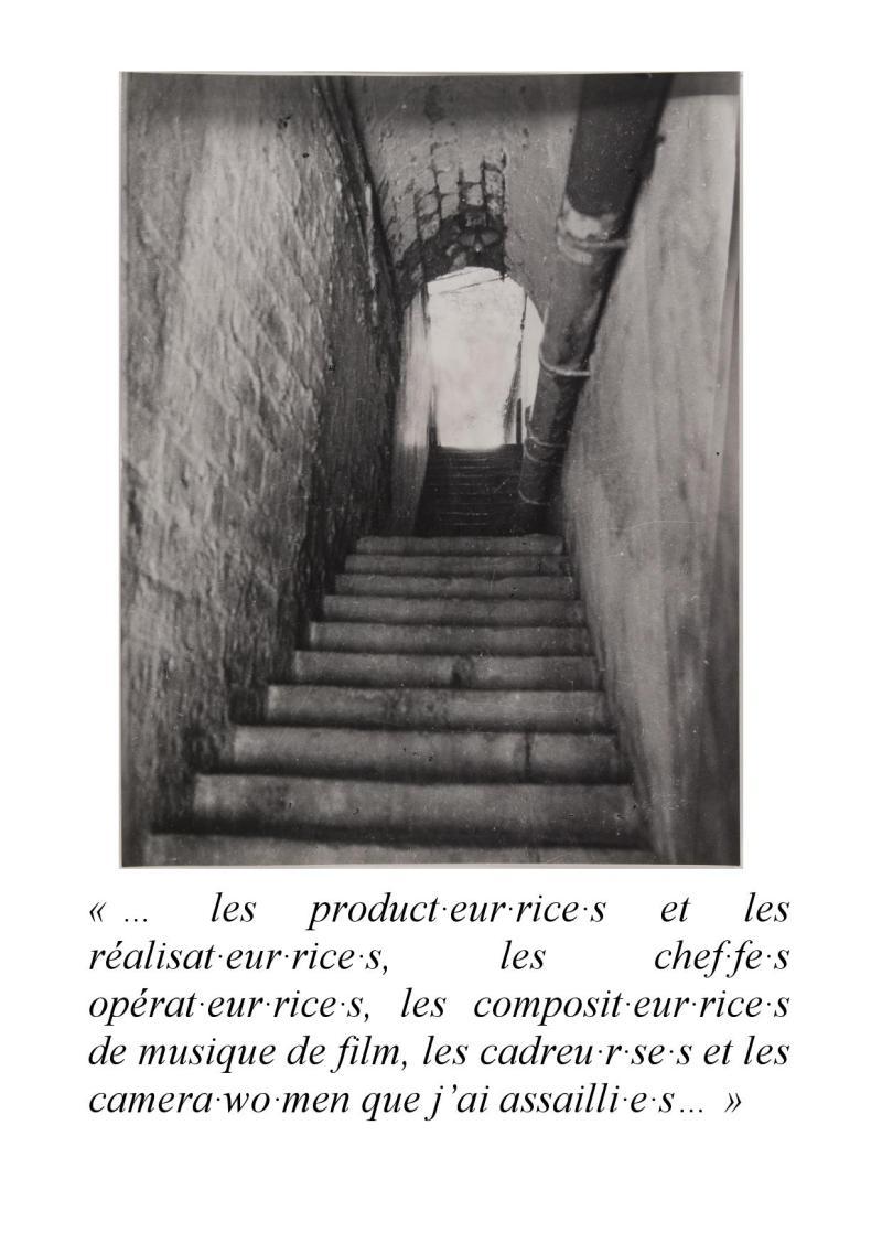 F-Word_web_Hervé Gasser-page-008