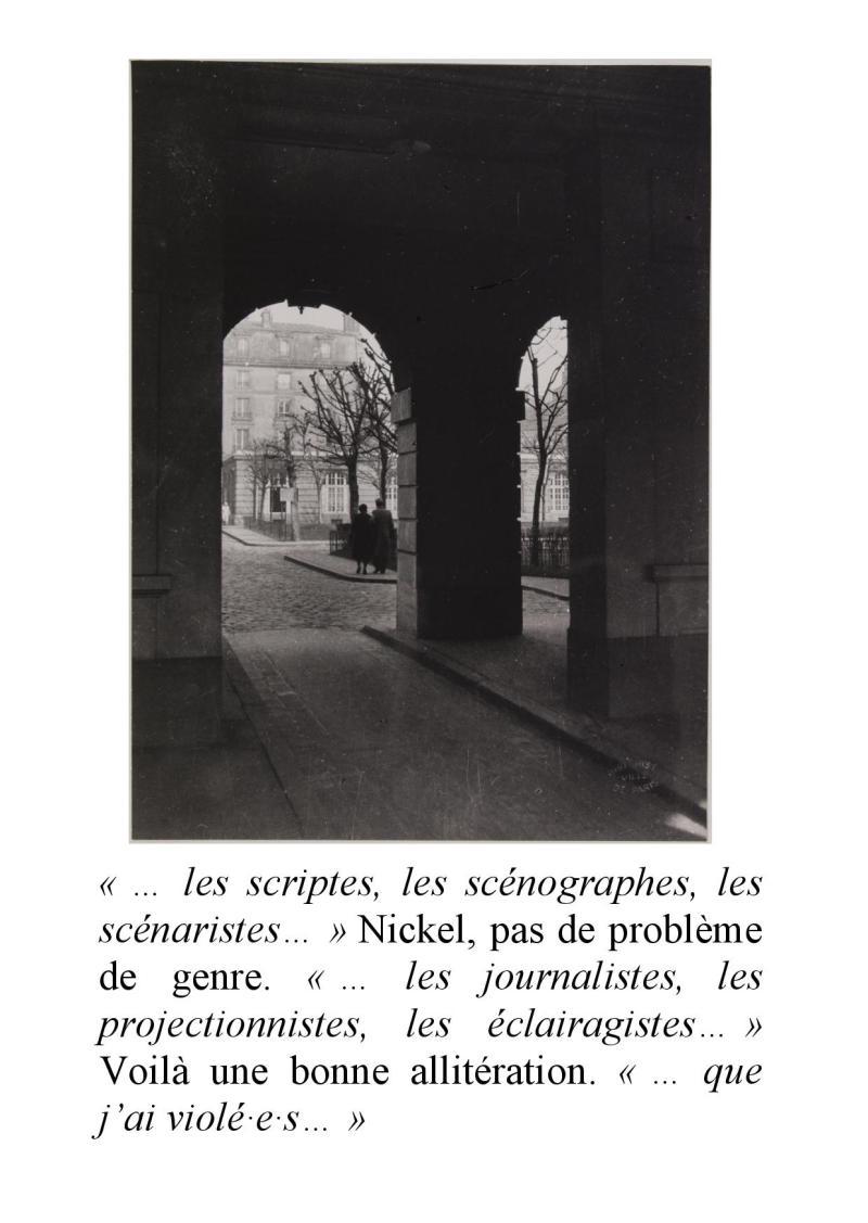 F-Word_web_Hervé Gasser-page-009