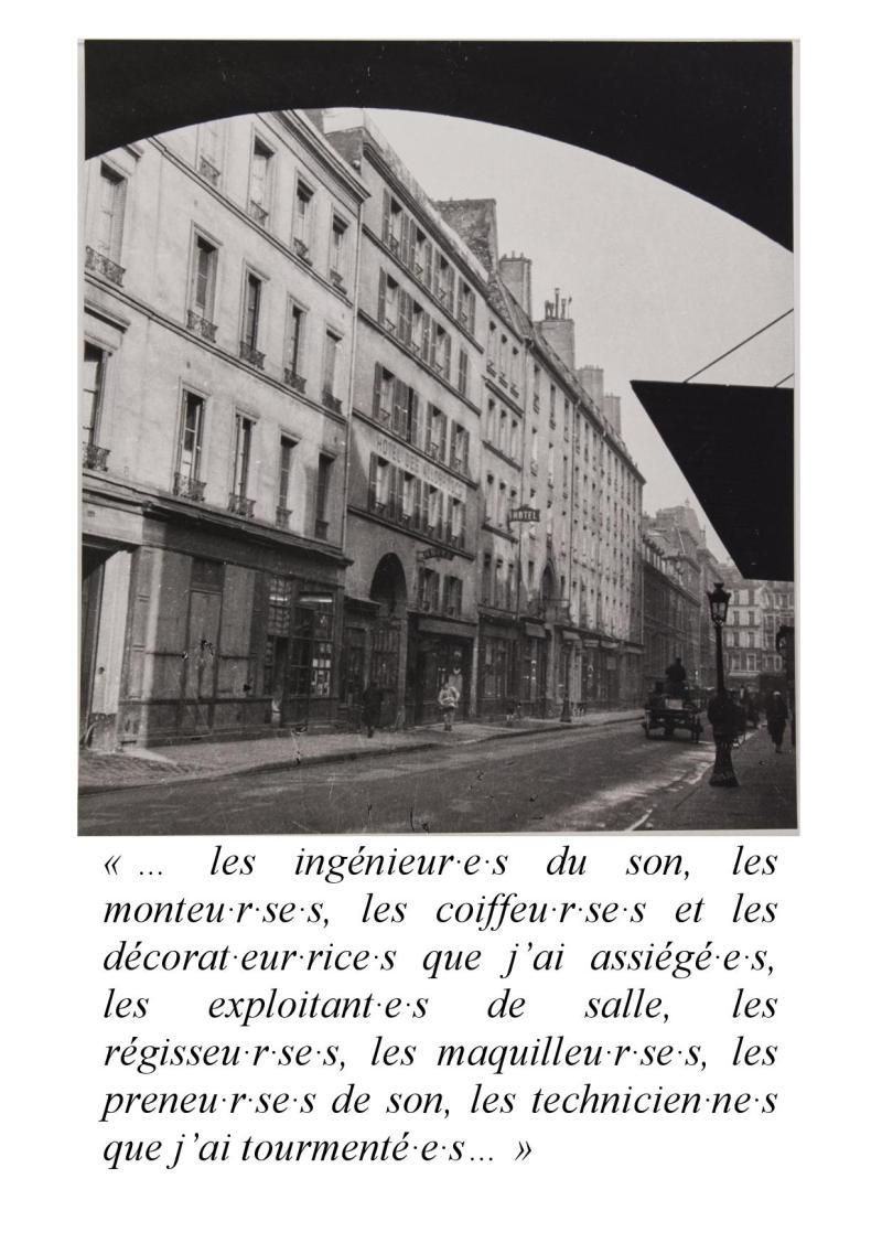 F-Word_web_Hervé Gasser-page-011