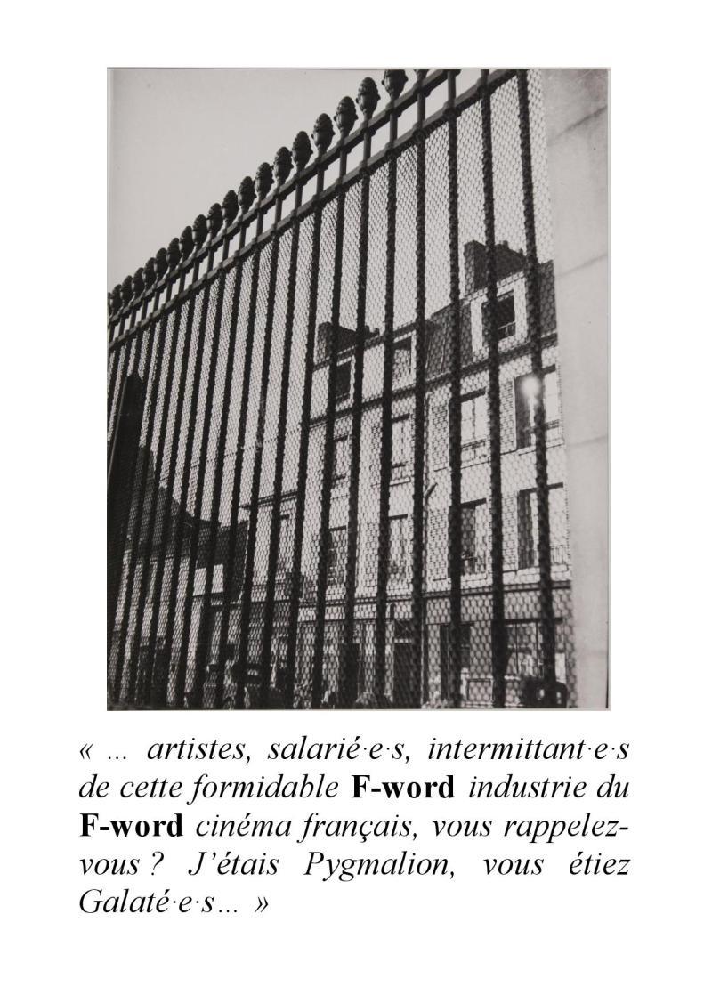 F-Word_web_Hervé Gasser-page-013