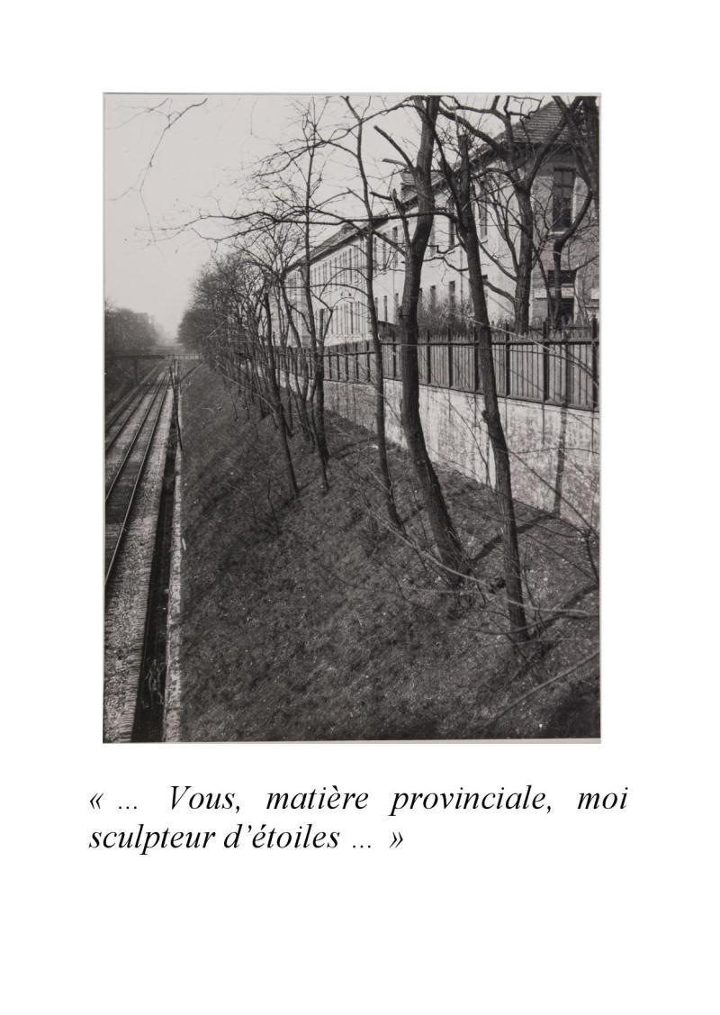 F-Word_web_Hervé Gasser-page-014
