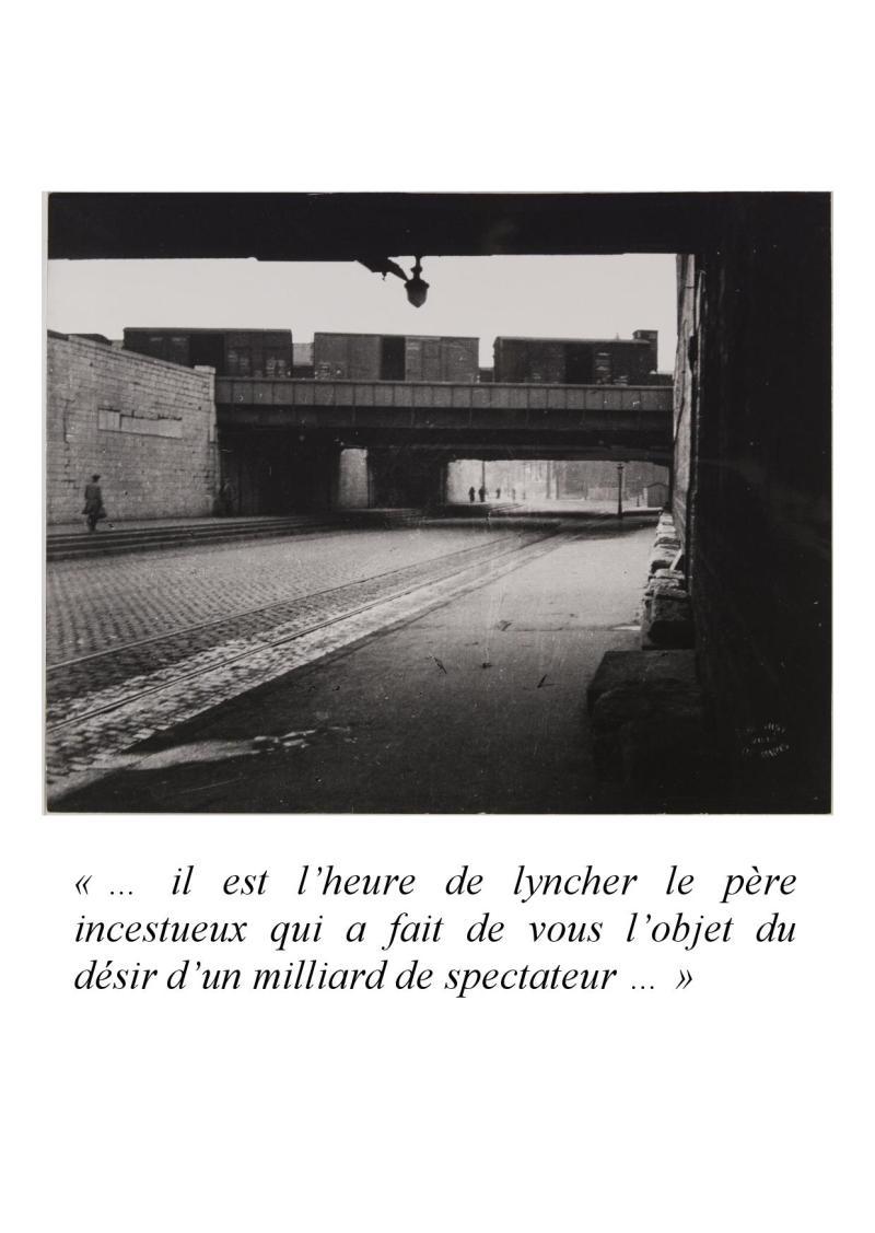 F-Word_web_Hervé Gasser-page-016