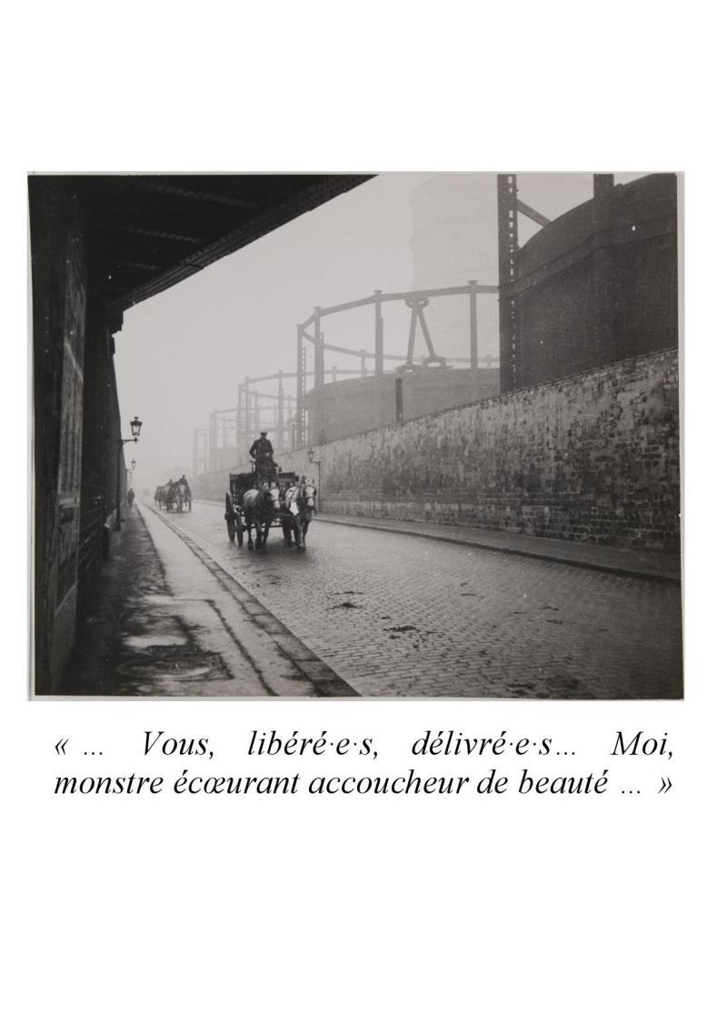 F-Word_web_Hervé Gasser-page-017
