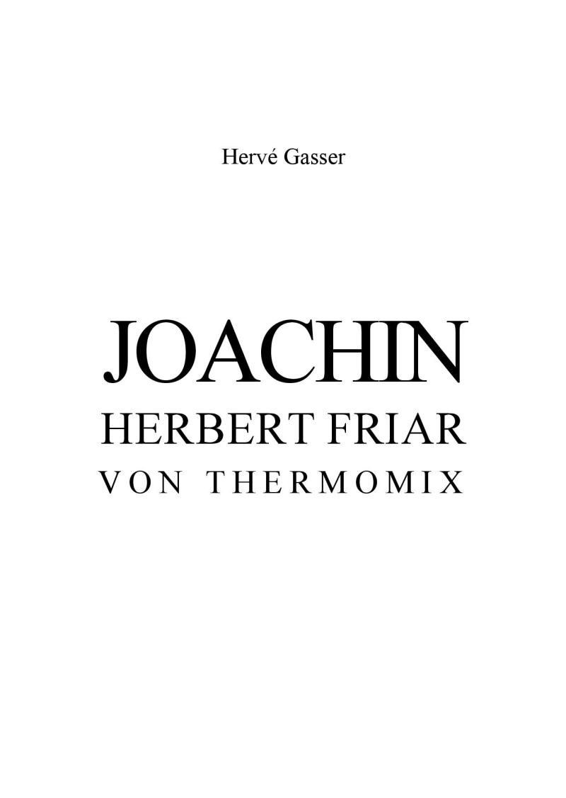 Joachin Herbert Friar von Thermomix_web_Hervé Gasser-page-001
