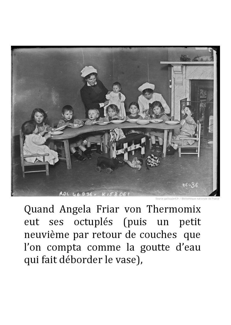 Joachin Herbert Friar von Thermomix_web_Hervé Gasser-page-002