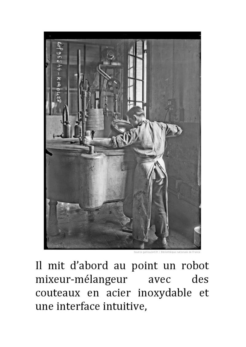 Joachin Herbert Friar von Thermomix_web_Hervé Gasser-page-004
