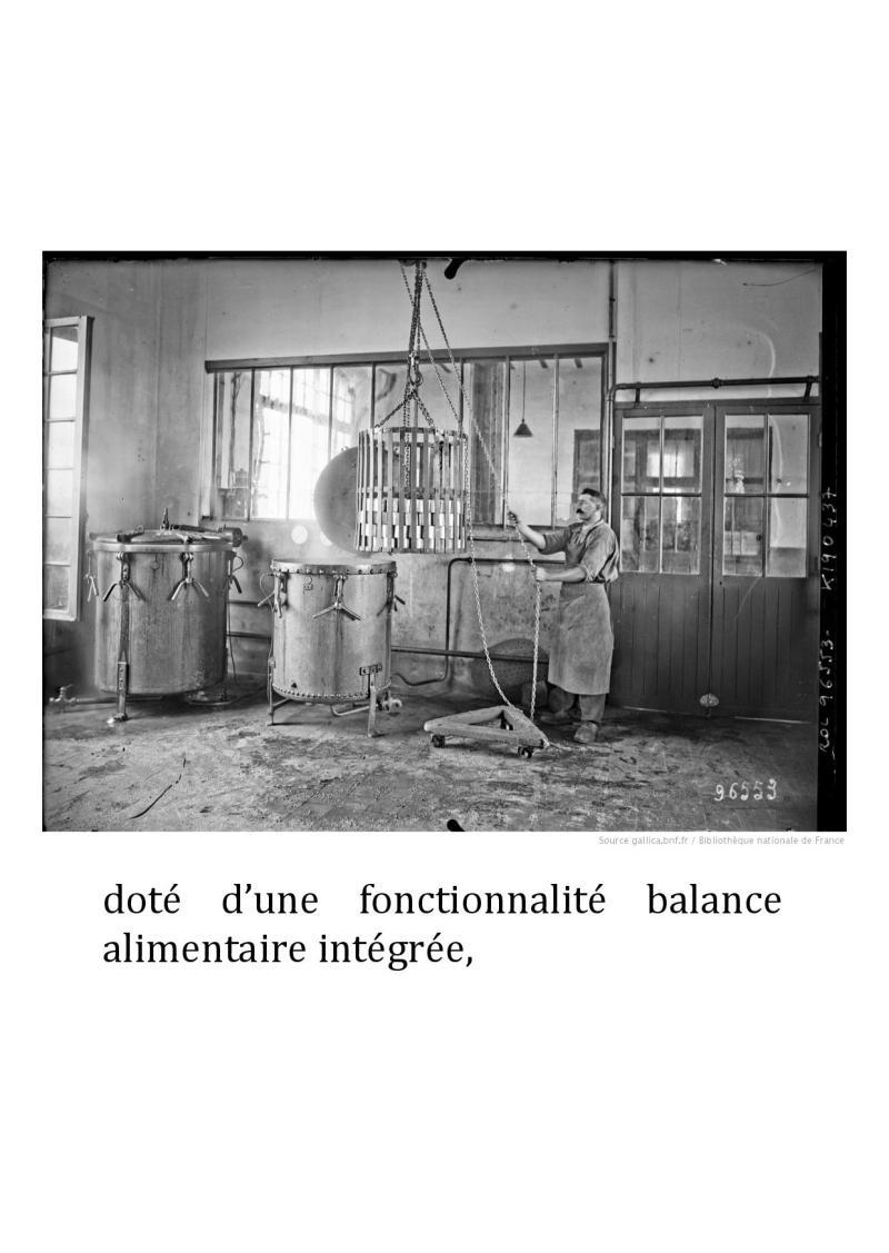 Joachin Herbert Friar von Thermomix_web_Hervé Gasser-page-005