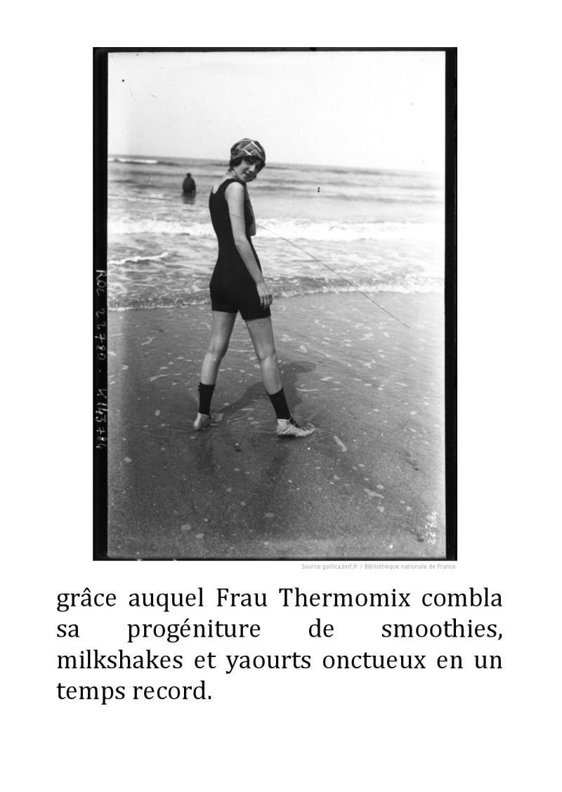 Joachin Herbert Friar von Thermomix_web_Hervé Gasser-page-006