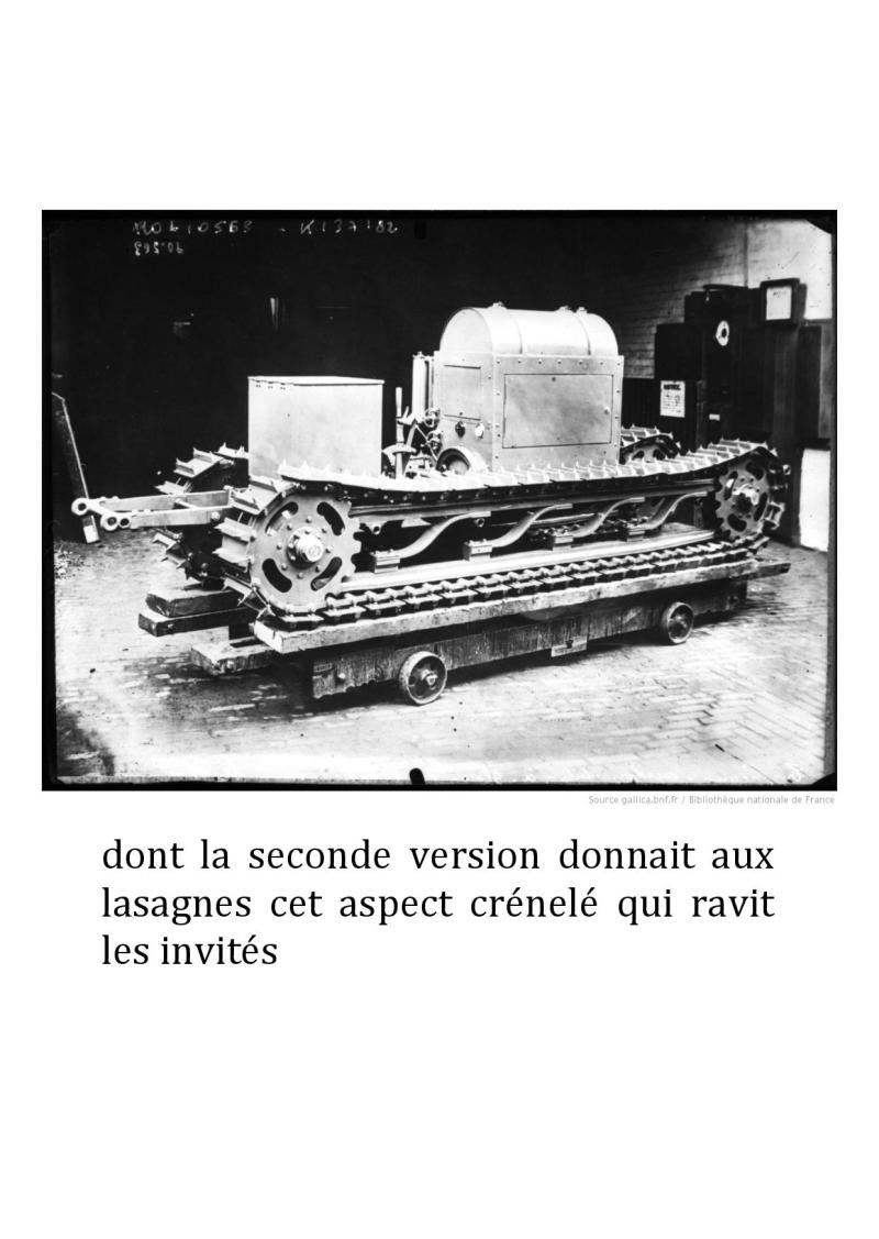 Joachin Herbert Friar von Thermomix_web_Hervé Gasser-page-008