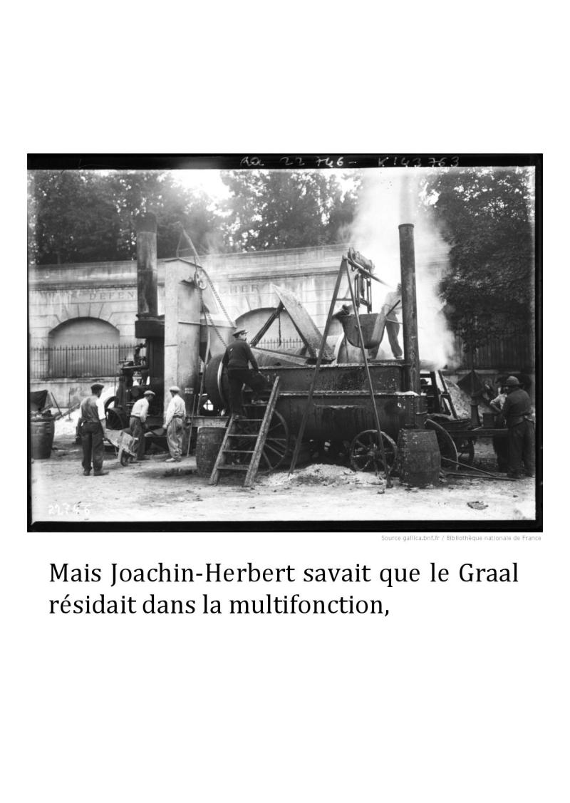 Joachin Herbert Friar von Thermomix_web_Hervé Gasser-page-010