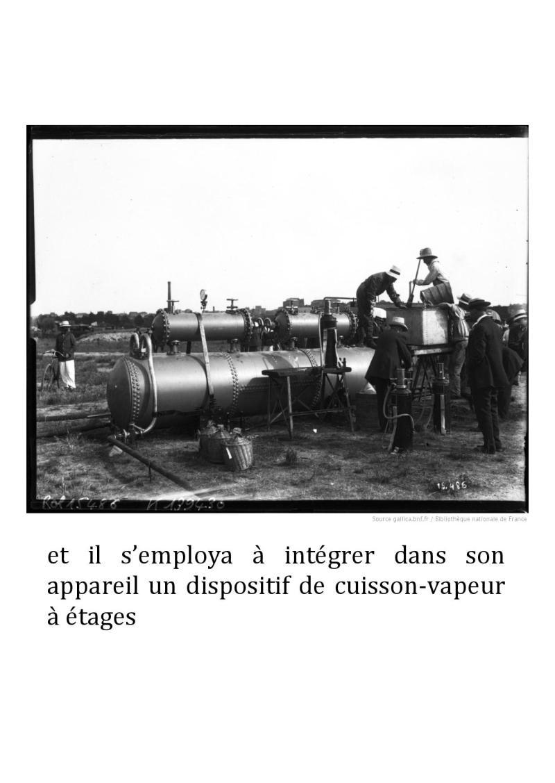 Joachin Herbert Friar von Thermomix_web_Hervé Gasser-page-011