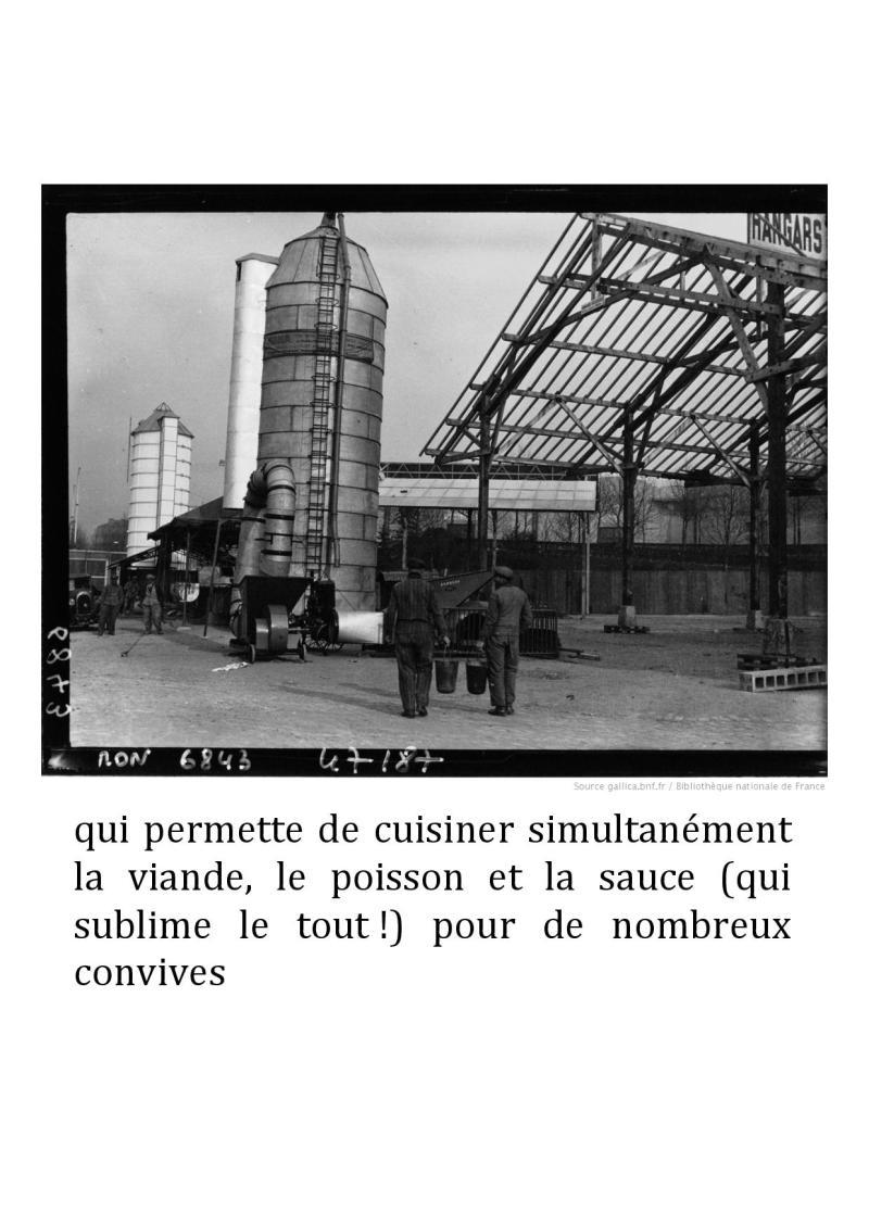 Joachin Herbert Friar von Thermomix_web_Hervé Gasser-page-012