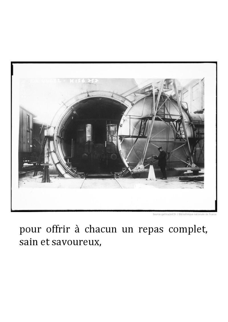 Joachin Herbert Friar von Thermomix_web_Hervé Gasser-page-013