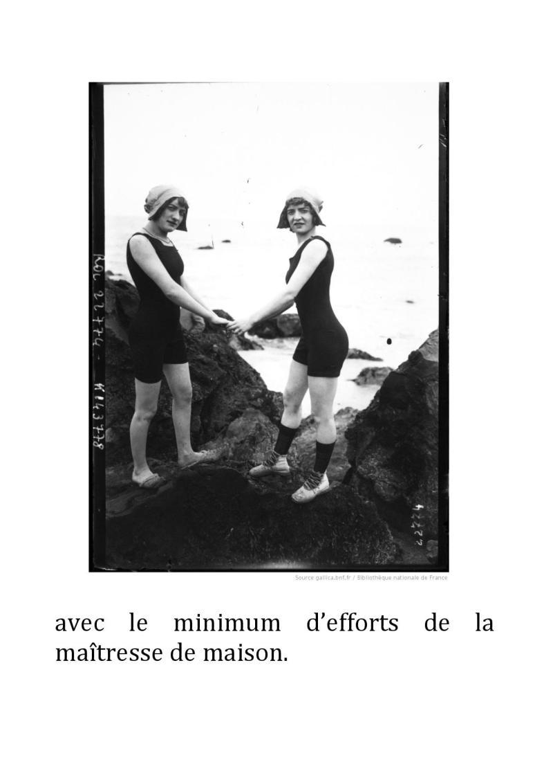 Joachin Herbert Friar von Thermomix_web_Hervé Gasser-page-014