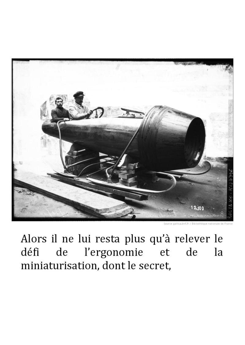 Joachin Herbert Friar von Thermomix_web_Hervé Gasser-page-015